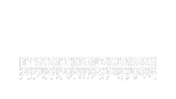 Degner + Partner Ingenieure