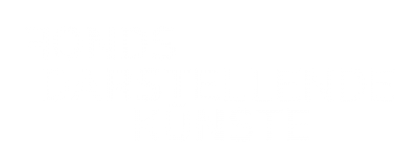 Fonds Darstellende Künste (https://www.fonds-daku.de/)