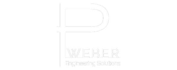 P. Weber Engineering Solutions